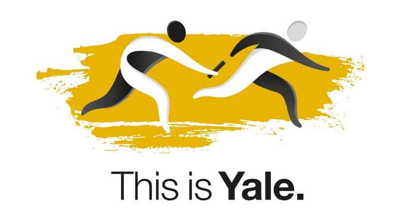 This is Yale – 19th & 20th September 2018