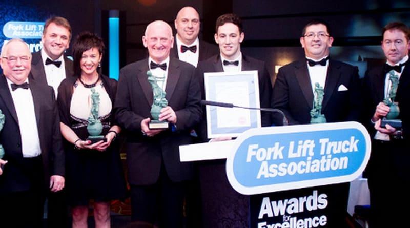 FLTA awards draw close