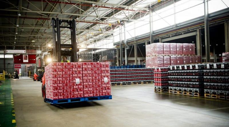 Cascade and Meijer Establish Joint-Venture