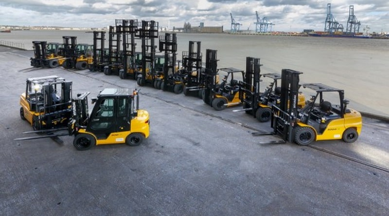 Acclaim-Handling-Fork-Lifts