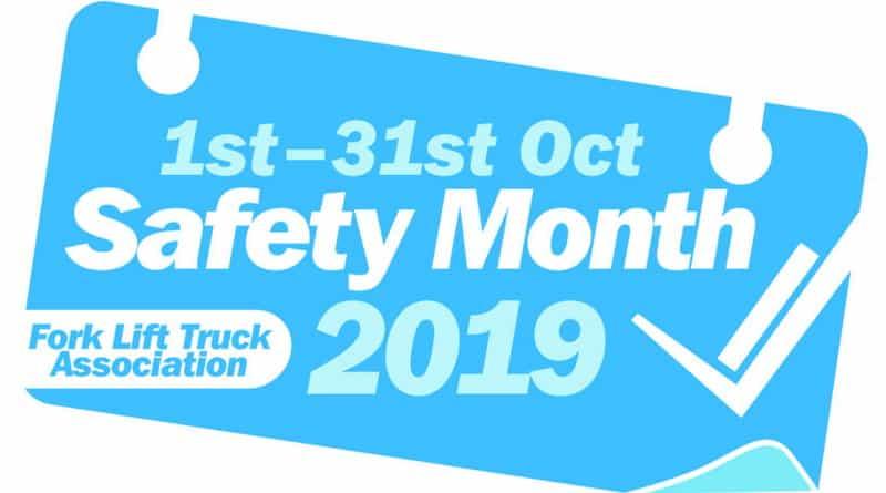 FLTA-Safety-Month2019