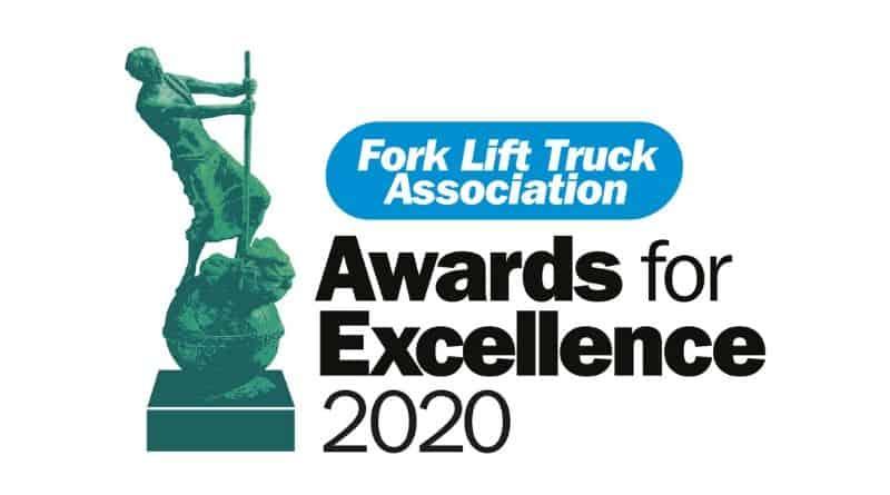 flta awards 2020