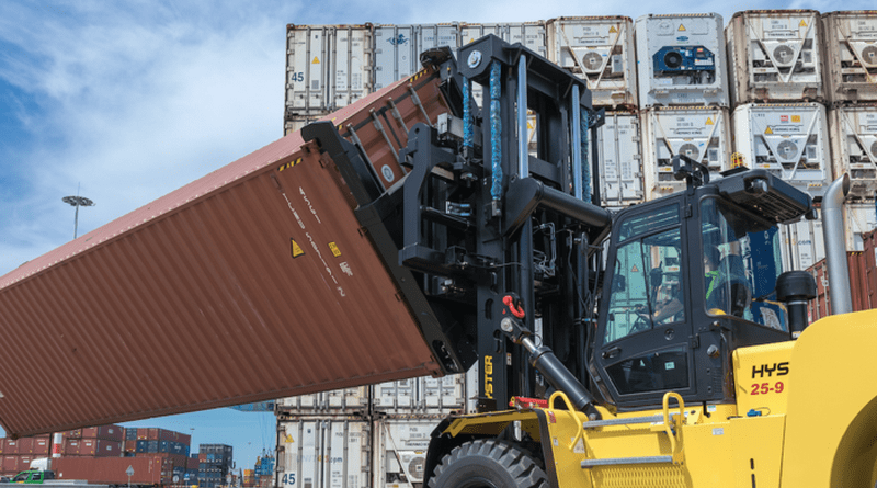 hyster-container-702x459