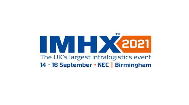 UK's biggest logistics tradeshow IMHX to move to bi-annual event