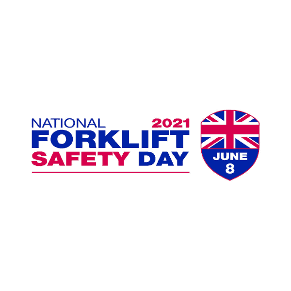 National Forklift Safety Day returns for 2021 with focus on accredited Thorough Examination